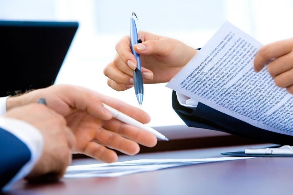 Quy định về bản quyền bài viết