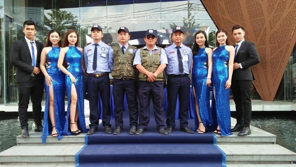 CÔNG TY TNHH DỊCH VỤ BẢO VỆ LONG HẢI SC