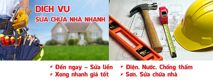 Dr-House_-banner-6_-trang-chu - Dịch vụ sửa chữa nhà giá rẽ tại TPHCM -  Bình Dương