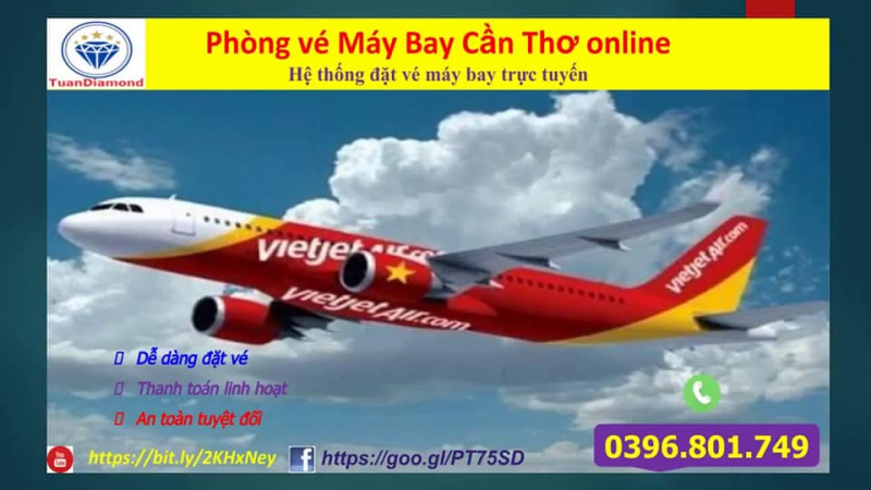 https://toplist.vn/images/800px/phong-ve-may-bay-can-tho-online-418283.jpg