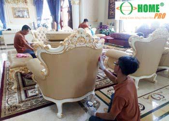 https://www.homeclean.net.vn/wp-content/uploads/2019/05/dich-vu-nhuom-ghe-sofa-da-ghe-salon-da-homepro.jpg