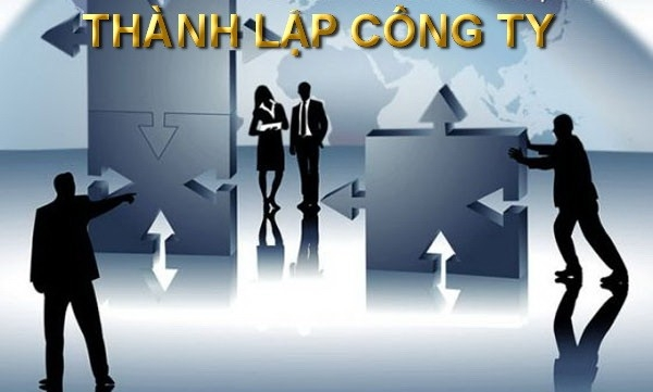 Top 10 Dịch vụ thành lập công ty trọn gói tốt nhất tại TP. HCM - Toplist.vn