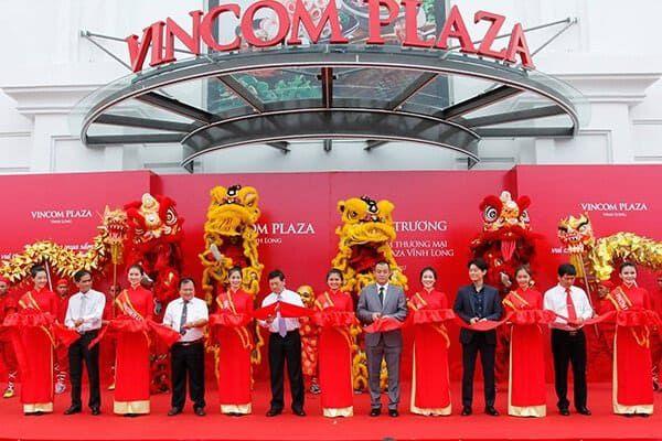 Top 5 công ty uy tín tổ chức sự kiện ở Đông Nai | List.vn